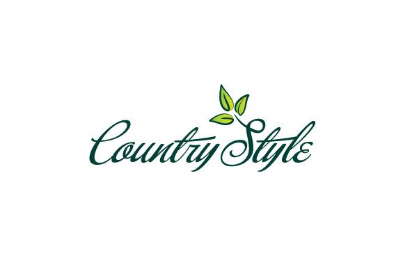 CountryLogo