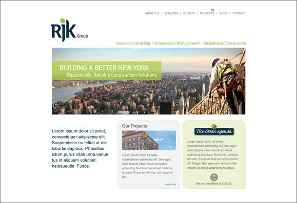 RJKWebPage1