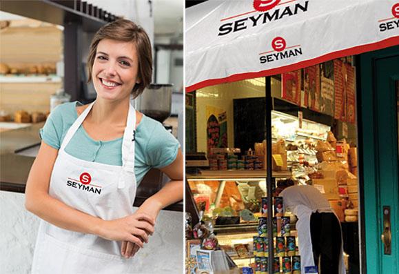 Seyman5