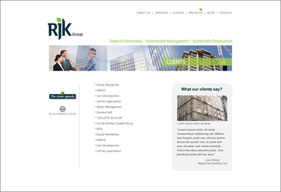 RJKWebPage2