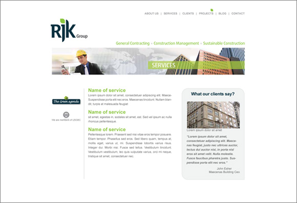 RJKWebPage3