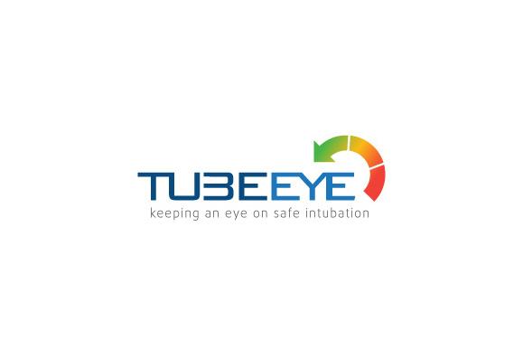 TubeEye1