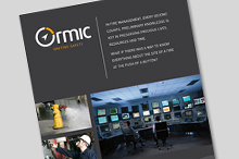 Ormic1